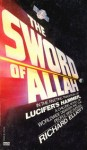 sword_of_Allah