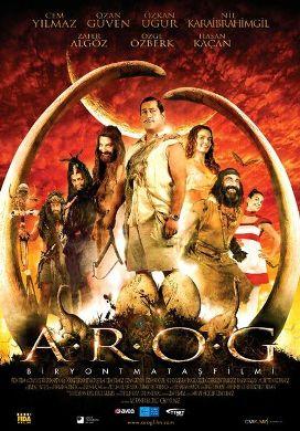 A.R.O.G._(movie_poster)